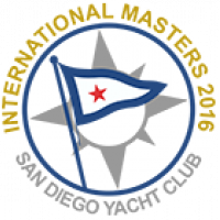 International Masters Regatta - Kwindoo, sailing, regatta, track, live, tracking, sail, races, broadcasting