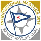 International Masters Regatta