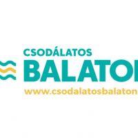Kéksál a csodálatos Balatonért - Kwindoo, sailing, regatta, track, live, tracking, sail, races, broadcasting