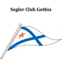 Think Ice SC Gothia - Kwindoo, sailing, regatta, track, live, tracking, sail, races, broadcasting
