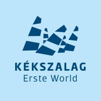 48. Kékszalag Erste World Nagydíj - Kwindoo, sailing, regatta, track, live, tracking, sail, races, broadcasting