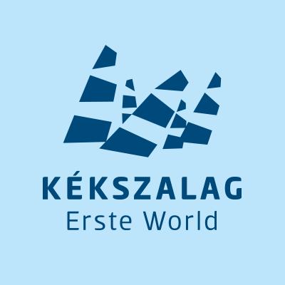 48. Kékszalag Erste World Nagydíj