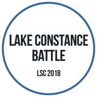Lake Constance Battle LSC - Kwindoo, sailing, regatta, track, live, tracking, sail, races, broadcasting
