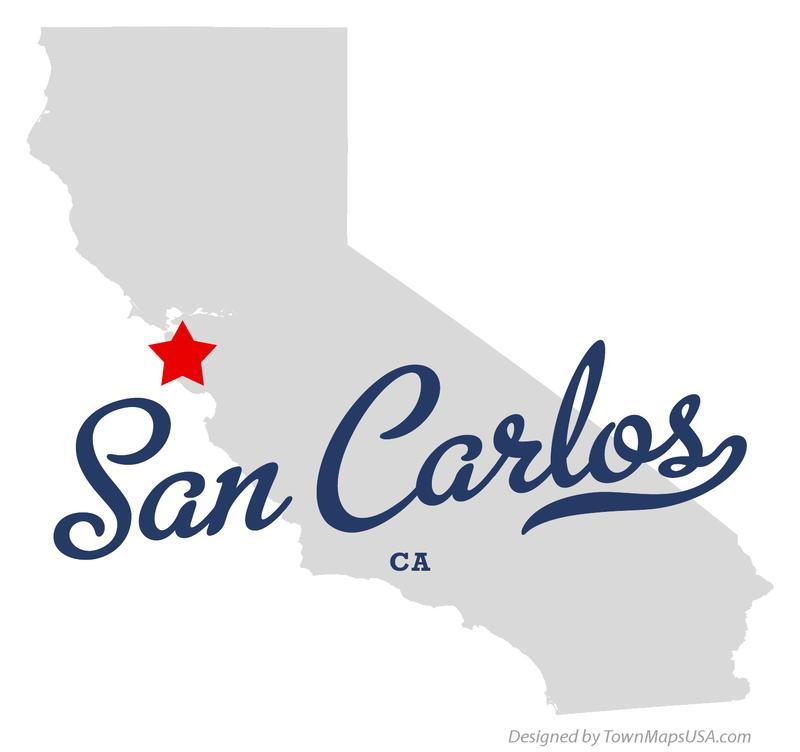 San Carlos Cruise