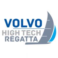 Volvo High Tech Regatta - Kwindoo, sailing, regatta, track, live, tracking, sail, races, broadcasting