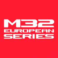 M32 Series Europe - Event #1 - Kwindoo, sailing, regatta, track, live, tracking, sail, races, broadcasting