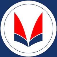 Melges 20 World League EU Division - Event 1 Forio d'Ischia - Kwindoo, sailing, regatta, track, live, tracking, sail, races, broadcasting