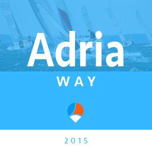 Adria-Way 15