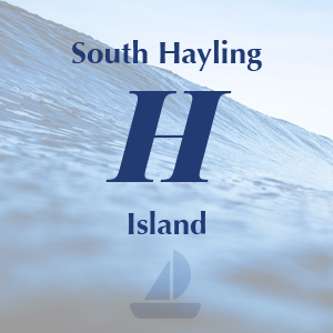 South Hayling
