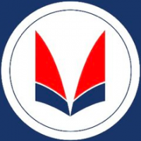 Melges 20 World League - Kwindoo, sailing, regatta, track, live, tracking, sail, races, broadcasting