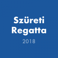 Szüreti Regatta - Kwindoo, sailing, regatta, track, live, tracking, sail, races, broadcasting