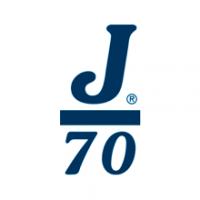 Internationale Deutsche Meisterschaft 2018 - J/70 - Kwindoo, sailing, regatta, track, live, tracking, sail, races, broadcasting