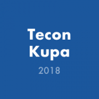 Tecon Kupa - Kwindoo, sailing, regatta, track, live, tracking, sail, races, broadcasting