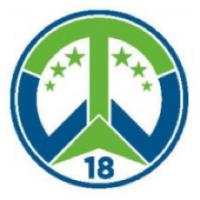 H-Boot - Internationale Österreichische Staatsmeisterschaft - Kwindoo, sailing, regatta, track, live, tracking, sail, races, broadcasting