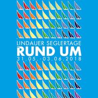 68. Rund Um 2018 - Kwindoo, sailing, regatta, track, live, tracking, sail, races, broadcasting