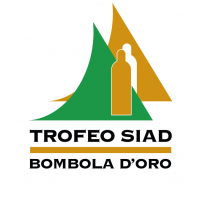 "SIAD TROPHY ""Bombola d'oro"" - Kwindoo, sailing, regatta, track, live, tracking, sail, races, broadcasting"