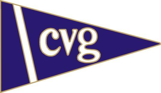 Regatta sociale, CVG