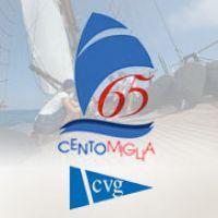 Centomiglia 2015 - Kwindoo, sailing, regatta, track, live, tracking, sail, races, broadcasting