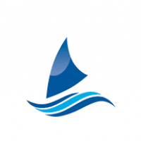 Yates Mallorca Cup 2018 - Kwindoo, sailing, regatta, track, live, tracking, sail, races, broadcasting