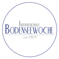 Internationale Bodenseewoche 2018 - Kwindoo, sailing, regatta, track, live, tracking, sail, races, broadcasting
