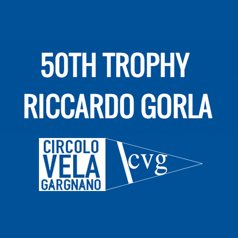 50th Trofeo Gorla