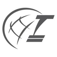 GERMAN OPEN 2018 TORNADO WALCHENSEE - Kwindoo, sailing, regatta, track, live, tracking, sail, races, broadcasting