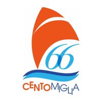 66th Centomiglia - Kwindoo, sailing, regatta, track, live, tracking, sail, races, broadcasting