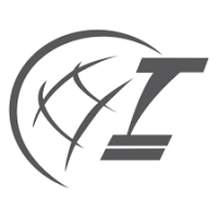 Worldchampionship 2018 Tornado  La Grande-Motte France - Kwindoo, sailing, regatta, track, live, tracking, sail, races, broadcasting