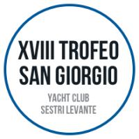 XVIII Trofeo San Giorgio - Kwindoo, sailing, regatta, track, live, tracking, sail, races, broadcasting