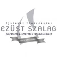 Ezüst szalag - Kwindoo, sailing, regatta, track, live, tracking, sail, races, broadcasting