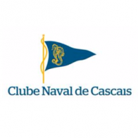 CASCAIS DRAGON WINTER SERIES - Kwindoo, sailing, regatta, track, live, tracking, sail, races, broadcasting