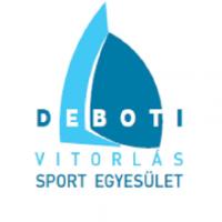 Expert-Fps Vitorlás Kupa - Kwindoo, sailing, regatta, track, live, tracking, sail, races, broadcasting