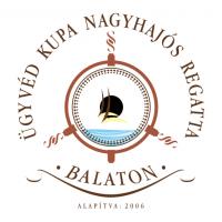 Herman Miller Ügyvéd Kupa és Volvo Nagydíj - Kwindoo, sailing, regatta, track, live, tracking, sail, races, broadcasting