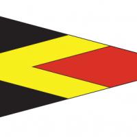 YCB RedEye - Kwindoo, sailing, regatta, track, live, tracking, sail, races, broadcasting