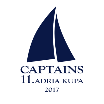 Adria Kupa 2017