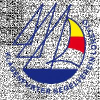 KSVL Silberner Schwan 2018 - Kwindoo, sailing, regatta, track, live, tracking, sail, races, broadcasting