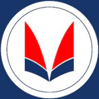 Melges 20 World League EU Division event 4 - Kwindoo, sailing, regatta, track, live, tracking, sail, races, broadcasting