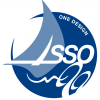 German Open Asso99 2018 - Kwindoo, sailing, regatta, track, live, tracking, sail, races, broadcasting