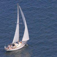 Michigan Silver Trip '17 - Kwindoo, sailing, regatta, track, live, tracking, sail, races, broadcasting