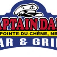 Captain Dan's Offshore Race - Kwindoo, sailing, regatta, track, live, tracking, sail, races, broadcasting