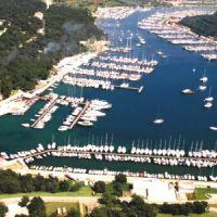 Póla - Bunarina - Kwindoo, sailing, regatta, track, live, tracking, sail, races, broadcasting