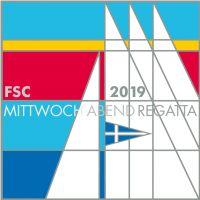 FSC Mittwochabend-Regatta - Kwindoo, sailing, regatta, track, live, tracking, sail, races, broadcasting