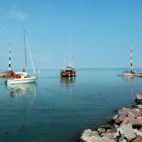 Siófok Session - Kwindoo, sailing, regatta, track, live, tracking, sail, races, broadcasting