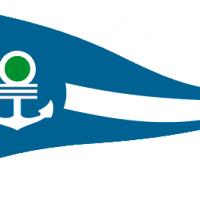 Hagneck Bank's Race (BSM-Act V) - Kwindoo, sailing, regatta, track, live, tracking, sail, races, broadcasting