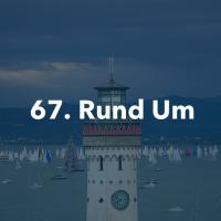 67. Rund Um - Kwindoo, sailing, regatta, track, live, tracking, sail, races, broadcasting