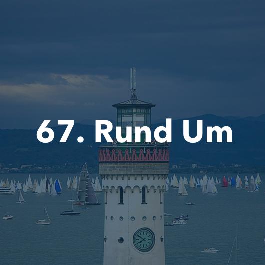 67. Rund Um