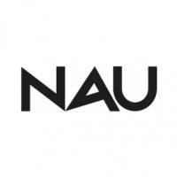 Nautic 330 és Nautic 370 Run Országos Bajnokság - Kwindoo, sailing, regatta, track, live, tracking, sail, races, broadcasting