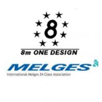 Budapest Leasing 8M One Design és Melges24 Nyílt Magyar Országos Bajnokság - Kwindoo, sailing, regatta, track, live, tracking, sail, races, broadcasting