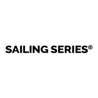 M32 Sailing Series Act 5 - Gargnano del Garda - Kwindoo, sailing, regatta, track, live, tracking, sail, races, broadcasting