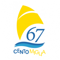 Centomiglia 67th - Kwindoo, sailing, regatta, track, live, tracking, sail, races, broadcasting